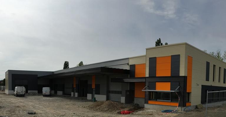 CTM - Bartenheim