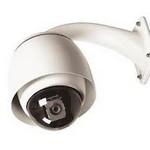 Vidéoprotection - Vidéosurveillance