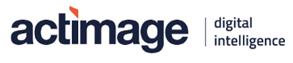 actimage