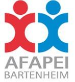 Partenaire AFAPEI Bartenheim