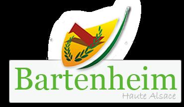 Partenaire Ville de Bartenheim