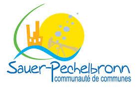 Partenaire ComCom Sauer Pechelbronn