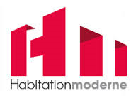 Partenaire Habitation Moderne