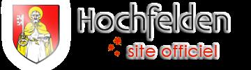 Partenaire Ville de Hochfelden
