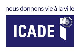Partenaire ICADE