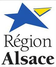 Partenaire Région Alsace