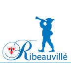 Partenaire Ville de Ribeauvillé