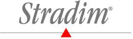 Partenaire Stradim