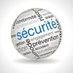 Plan Particulier de Mise en Sécurité (PPMS)